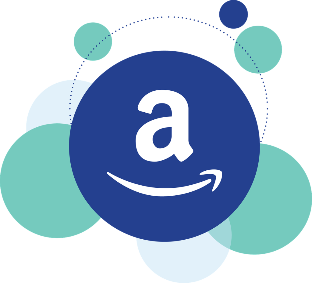 amazon affiliate fee reduction