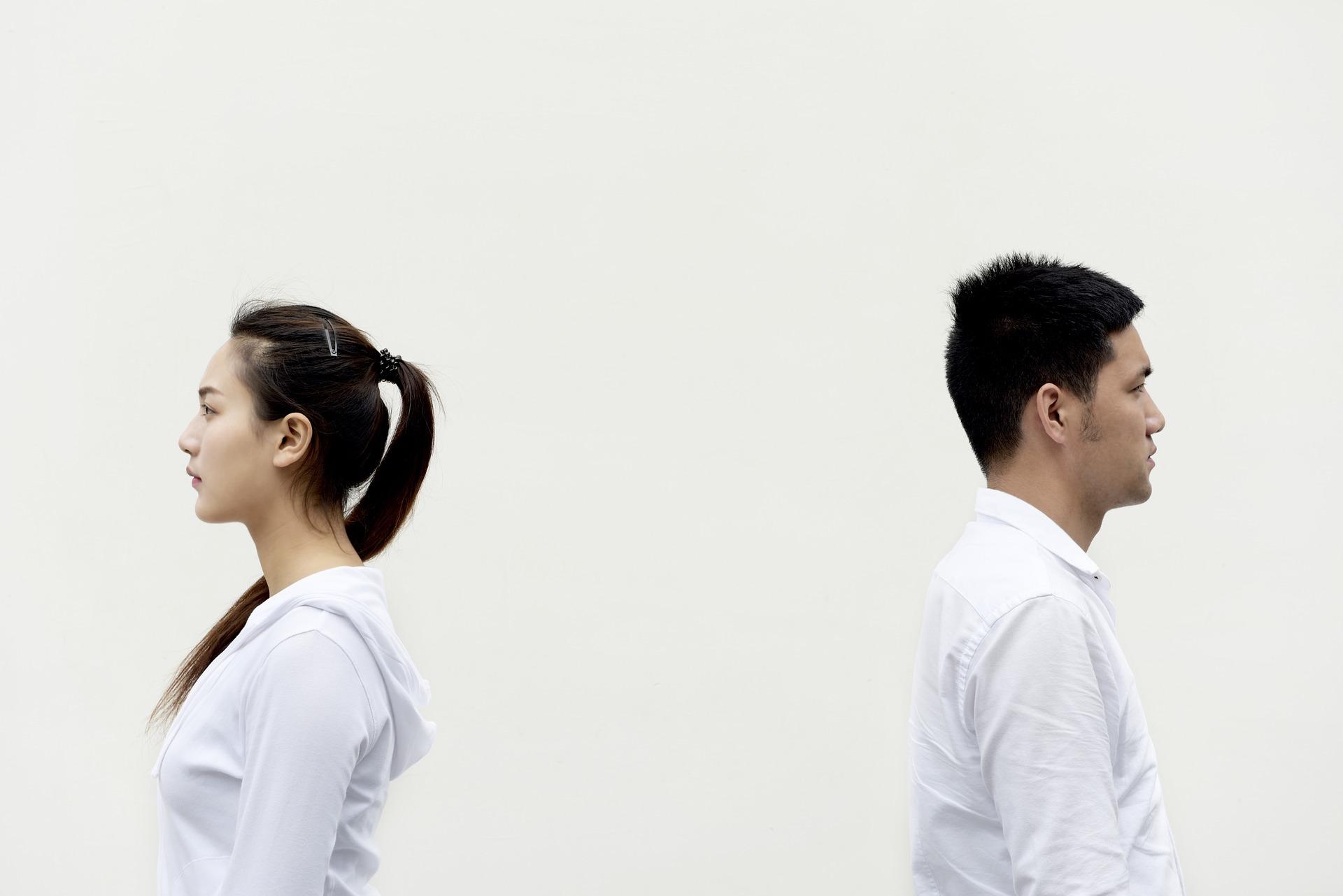 Sciatica-Lower Back Pain