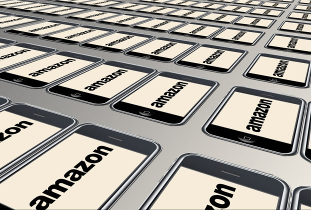 The organization has told program leaders, recognized as Amazon Associates,