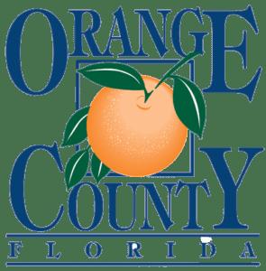 The Orange County Property Appraiser