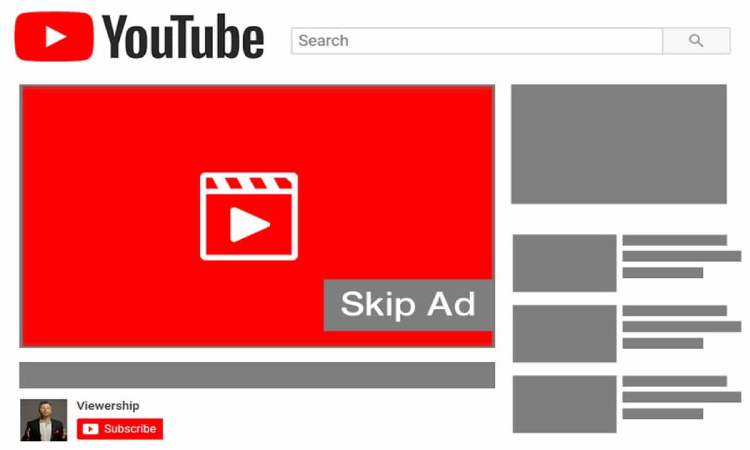 Blocking YouTube Ads Is It Possible.