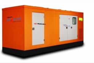 82.5 kva Diesel Generator Price and Features