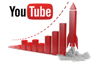 How to quickly boost YouTube subscribers.
