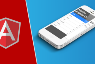 Build And Deploy Angularjs For Your Next Mobile App