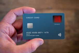 What Is The Technology Used By Financial Institutions For Better Credit Card Experience