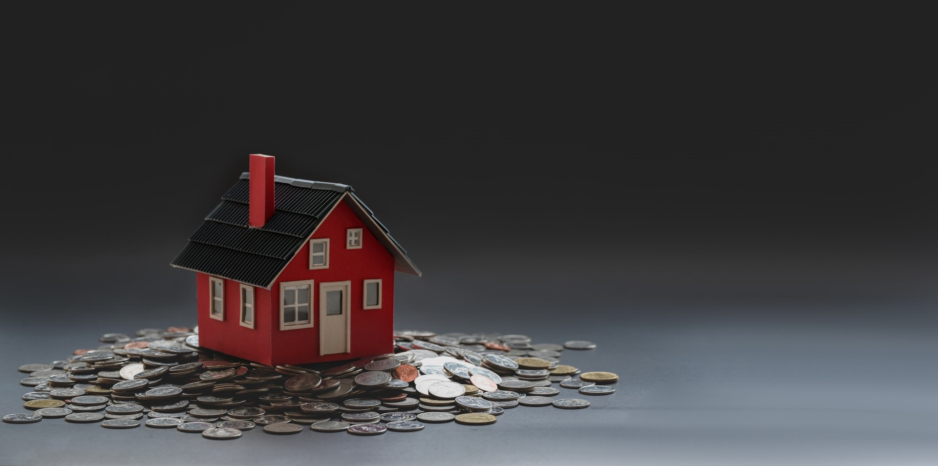 mortgage affiliate programs