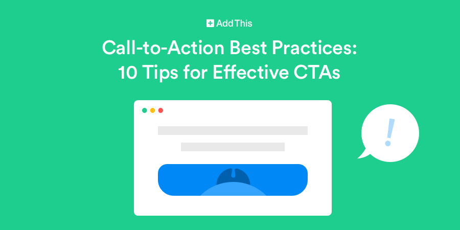 How to use Call to Action Tabs Effectively on your Website for better Traffic?