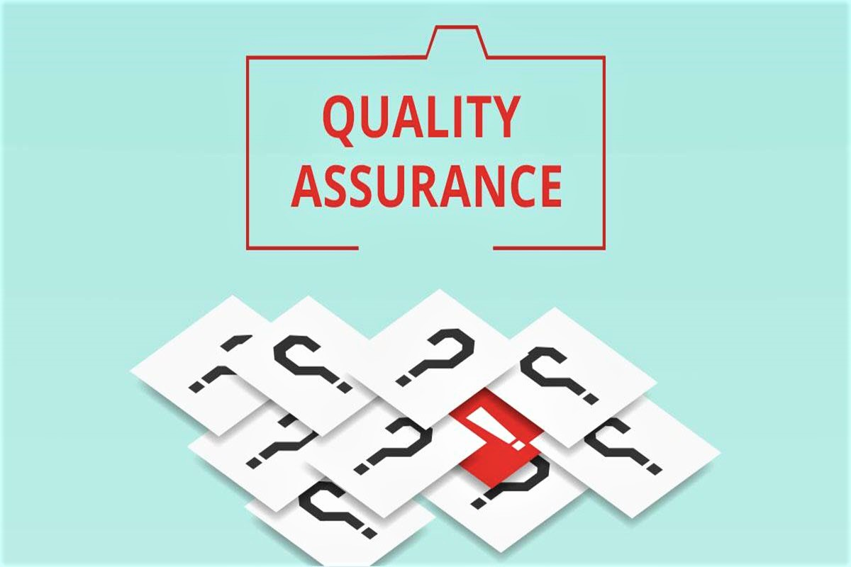 Automated Qa Testing Solutions Made It Easy To Identify The Correctness2