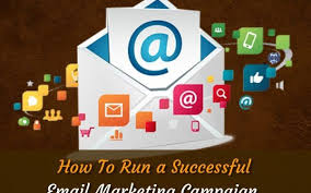How To Create A Successful Email Marketing Campaign