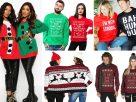 Ac Comp Xmas Sweaters