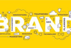 Brand Brand Strategy Shutterstock 443845492 800x450