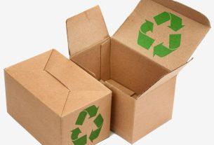 Custom Cardboard Box 006 800px