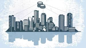 Tokenization of Real estate assets