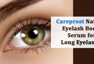 Eyelash Growth.png