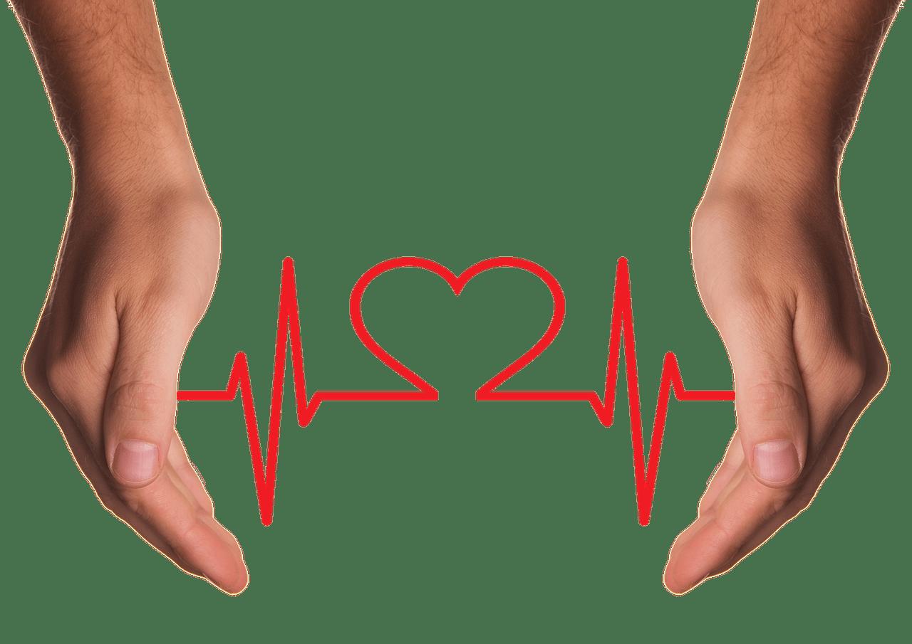 Heart Care 1040229 1280