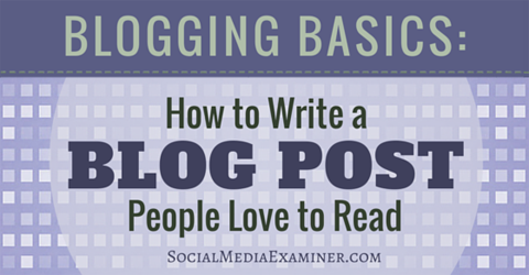 Ig Blog Basics 480
