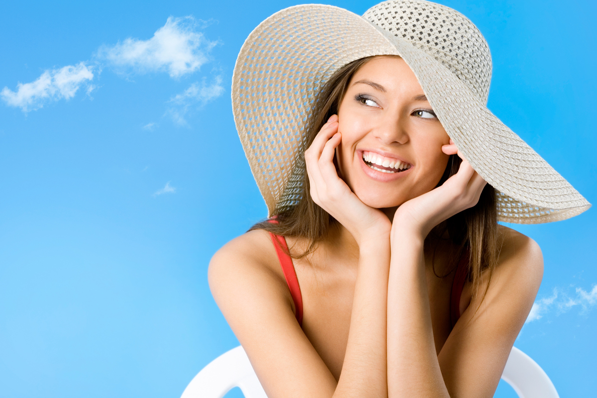 9 Best Techniques To Prevent Your Skin From UV Rays Of Sun