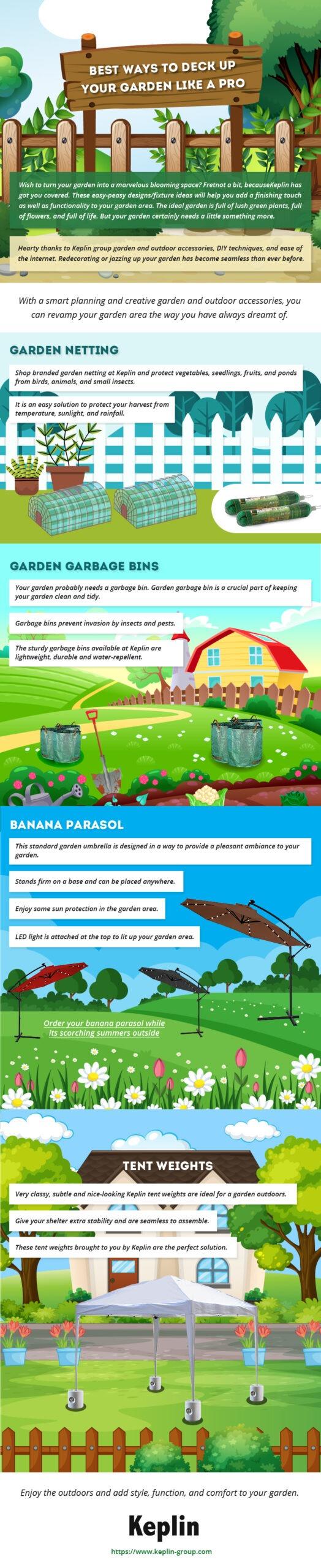 Keplin Infographic 01
