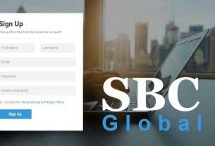 Sbc Global