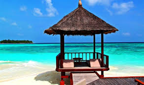 Maldives Package....3