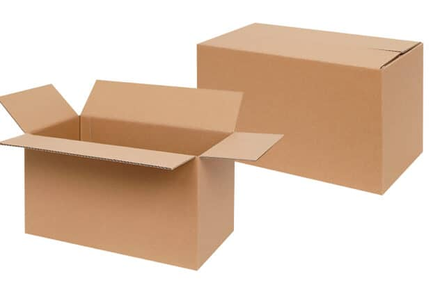 Folding Boxes Buy Onlineshop Cheap Manufacturer Thimm