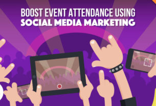 Social Events Boost 2021 1024x535