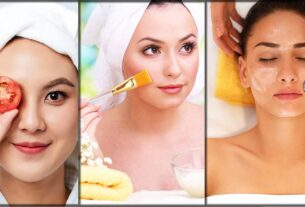 Top 10 Best Home Remedies For Acne