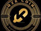 qzkcoin logo
