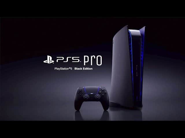 ps5pro