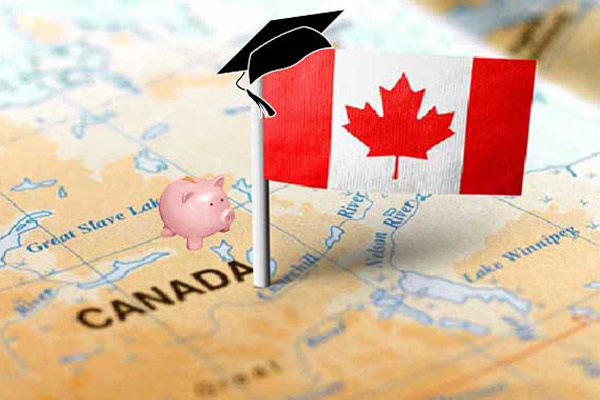 canadaplanning to study in canada