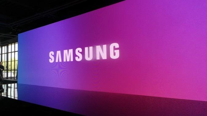 feature298 982445 samsung logo phan samsung logo download hd