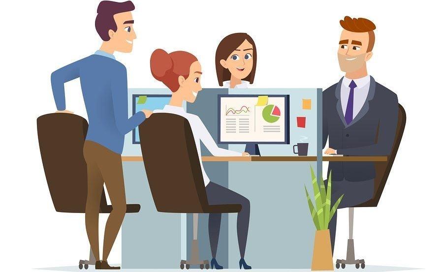 imitatordifferent types of entrepreneur e1557945671408