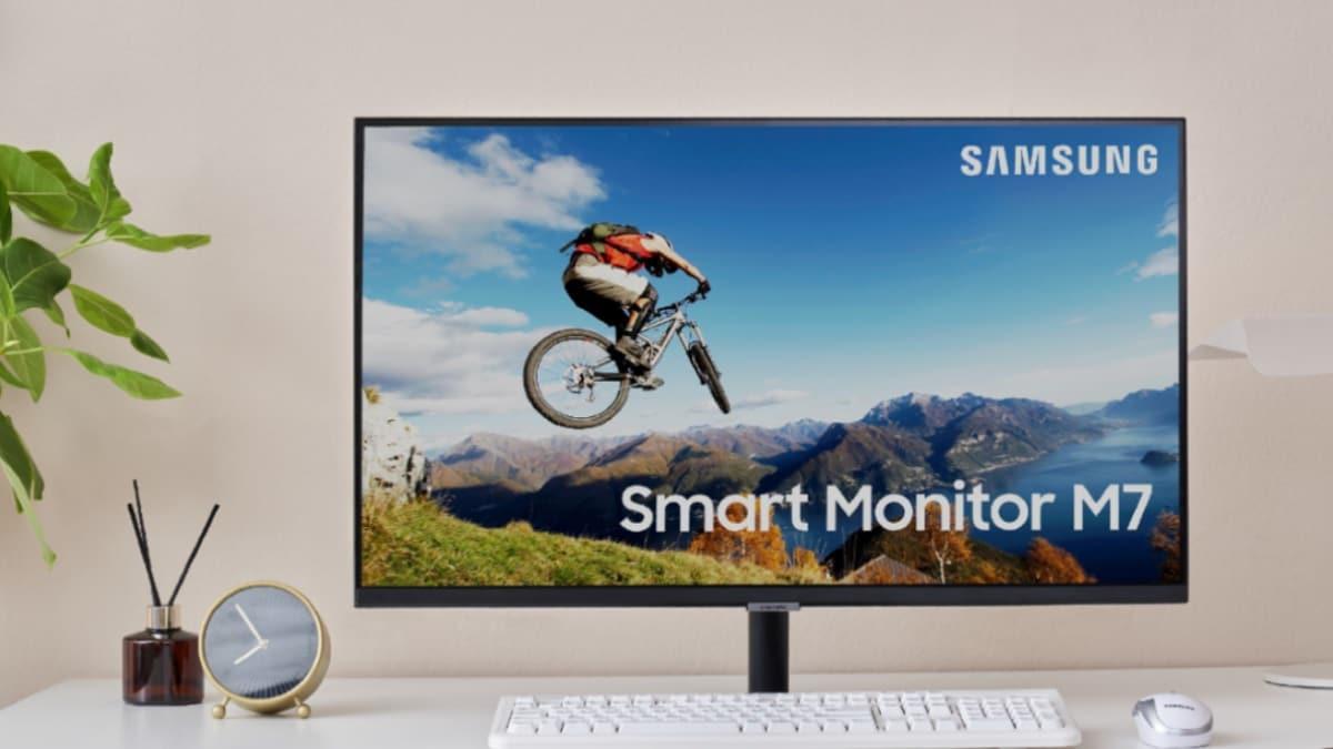 samsungm7samsung smart monitor m7 1605514329838