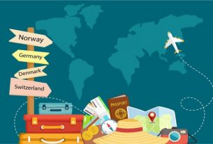 top10cheapest countries to study abroad